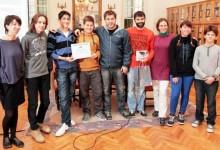 Obilježavanje Međunarodnog dana volontera – 2013