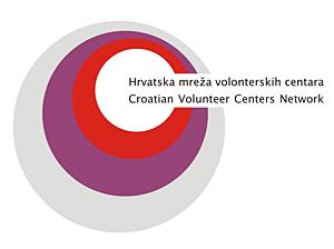 hmvc_logo