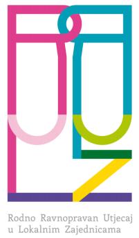 RRULZ logo