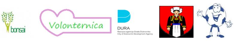 logo - volonternica