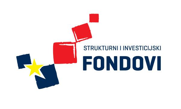 Strukturni_i_investicijski_fondovi logo