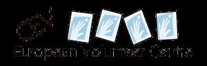Medjunarodna konferecija CEV u Zadru3
