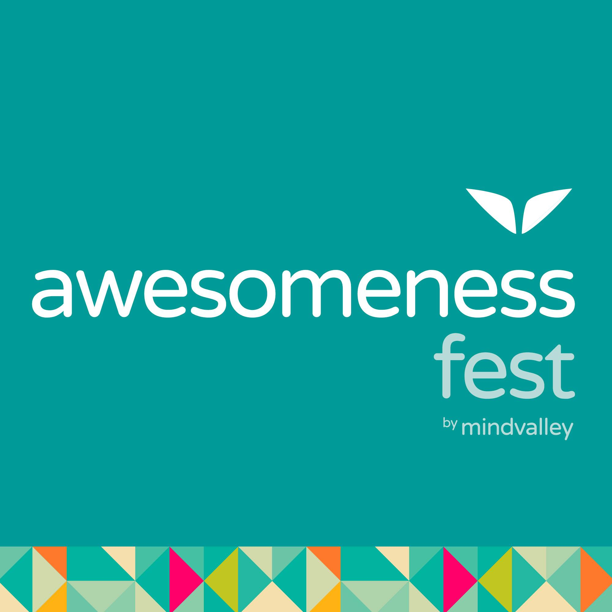 Awesomeness fest – Give Back Day u Dubrovniku