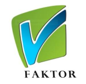 FV logo mali