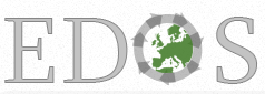 edos foundation logo