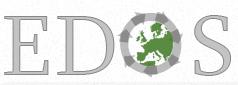 edos foundation logo