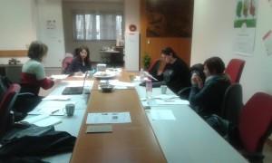 rsz_foto_prvi_partnerski_sastanak