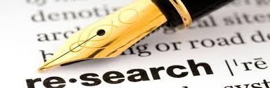 Istraživanje o potrebama organizatora volontiranja