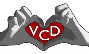 logo-vcd