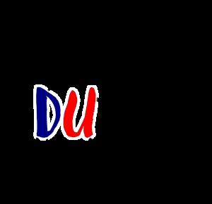 DU-you-volonteer-BLACK (2)