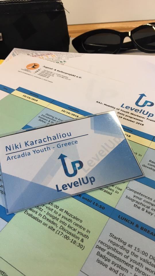 Kako kvalitetno raditi s mladima – propitkivali smo u sklopu projekta Level Up!